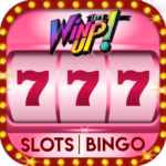 Let's WinUp! – Free Casino Slots and Video Bingo (Mod) 6.4.0