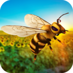 Life Of WASP (Mod) 2.0