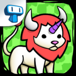 Lion Evolution – Mutant Jungle King Game (Mod) 1.0.1