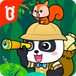 Little Panda's Forest Adventure (Mod) 8.46.00.00