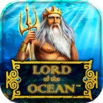 Lord of the Ocean™ Slot (Mod) 5.23.0