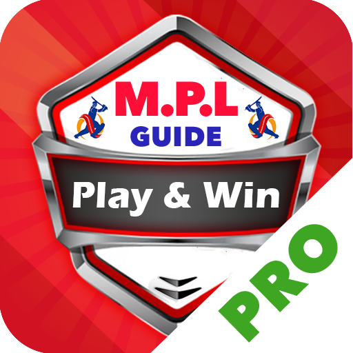 MPL Game Pro Guide – Earn Money from MPL Game Pro (Mod) 1.0.1
