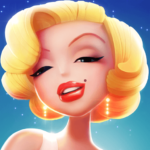 Mad For Dance – Taptap Dance (Mod) 2.0.21