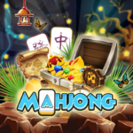 Mahjong Gold Trail – Treasure Quest (Mod) 1.0.23