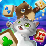 Mahjong Magic Fantasy : Onet Connect (Mod) 0.200709