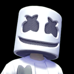 Marshmello Music Dance (Mod) 1.5.8