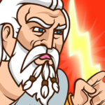 Math Games – Zeus vs. Monsters (Mod) 1.19