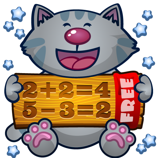 Mathematics and numerals: addition and subtraction (Mod) 2.7