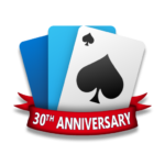 Microsoft Solitaire Collection (Mod) 4.7.7160.1