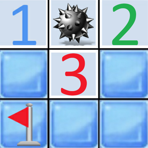 Minesweeper – classic game (Mod) 8.8