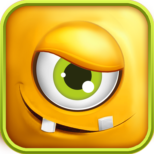 Monster Defense: Tower Defense Games Free (Mod) 1.1