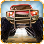 Monster trucks for Kids (Mod) 1.1.4