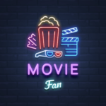 MovieFan: Idle Trivia Quiz (Mod) 1.56.23
