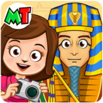 My Town : Museum Free (Mod) 1.14