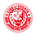 NJPW Collection (Mod) 1.1.17