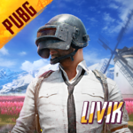 PUBG MOBILE – NEW MAP: LIVIK (Mod) 0.19.0