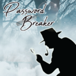 Password Breaker (Mod) 1.6