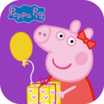 Peppa Pig: Party Time (Mod) 1.3.3