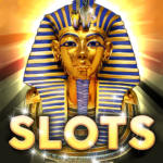 Pharaoh's Slots | Slot Machine (Mod) 3.301