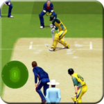 Play IPL Cricket Game 2018 (Mod) 1.11
