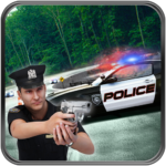 Police Cops Duty Action (Mod) 1.0.1