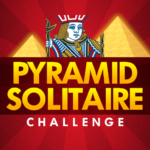 Pyramid Solitaire Challenge (Mod) 5.3.1