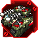 Redsun RTS Premium (Mod) Varies with device