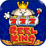 Reel King™ Slot (Mod) 5.23.0
