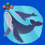Room Escape Game : CAFE AQUARIUM (Mod) 1.0.1