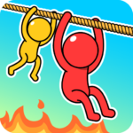 Rope Puzzle (Mod) 1.0.25
