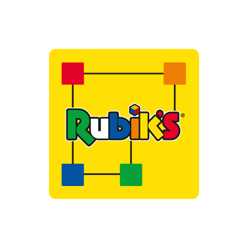 Rubik's Connected (Mod) 1.6