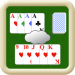 Rummy Mobile (Mod) 2.1.5