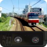SenSim – Train Simulator (Mod) 3.7.2