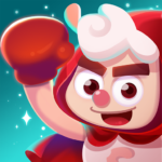 Sheepong : Match-3 Adventure (Mod) 1.0.20