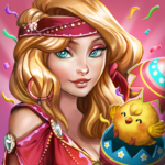 Shop Heroes: Trade Tycoon (Mod) 1.5.30006