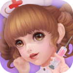 Sim Hospital BuildIt (Mod) 1.4.1