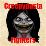 Slender VS Jeff k : Creepypasta Fighters (Mod) 1.2.1