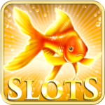 Slot Machine: Fish Slots (Mod) 2.2