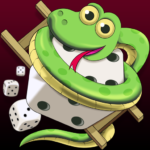 Snakes And Ladders (Mod) 2.7