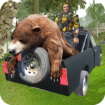 Sniper Hunter Wild Safari Survival: Shooting Game (Mod) 1.3.2