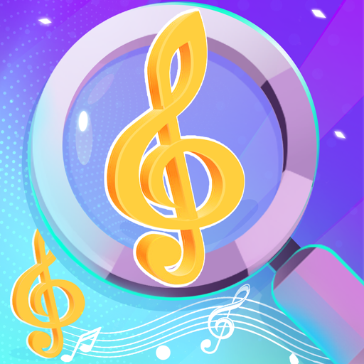 Sounds Quiz – Guess the Songs & Music (Mod) 1.0.2