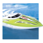 Speed Boat Racing 2021 (Mod) 1.5