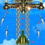 Strike Force- 1945 War (Mod) 6.8.3