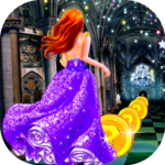 Subway Princess Castle Running – World Runner 2019 (Mod) 3.7