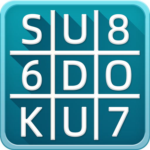 Sudoku Free Puzzle – Offline Brain Number Games (Mod) 2.2