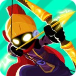 Supreme Stickman : Hit or Die (Mod) 1.0.15
