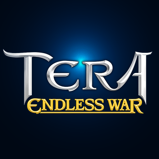 TERA: Endless War (Mod) 1.0.9.3