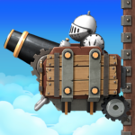 The Onion Knights:Tower Defense (Mod) 2.1.4