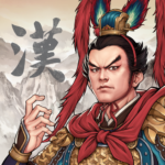 Three Kingdoms The Last Warlord (Mod) v0.9.5.1273
