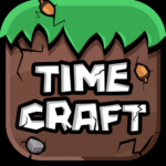 Time Craft – Epic Wars (Mod) 2.8